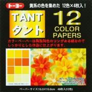 タント12カラー15.0 き