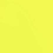 単色おりがみ(レモン)24.0