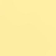 単色おりがみ(クリーム)24.0