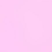 単色おりがみ(うすピンク)24.0