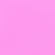 単色おりがみ(ピンク)24.0