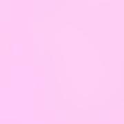 単色おりがみ(うすピンク)35.0
