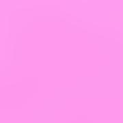 単色おりがみ(ピンク)35.0