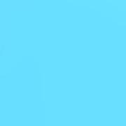 単色おりがみ(うすみず)35.0