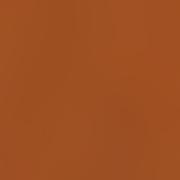 単色おりがみ(くり)35.0