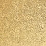金銀和紙 B4(金)