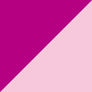単色両面おりがみ 牡丹/ピンク